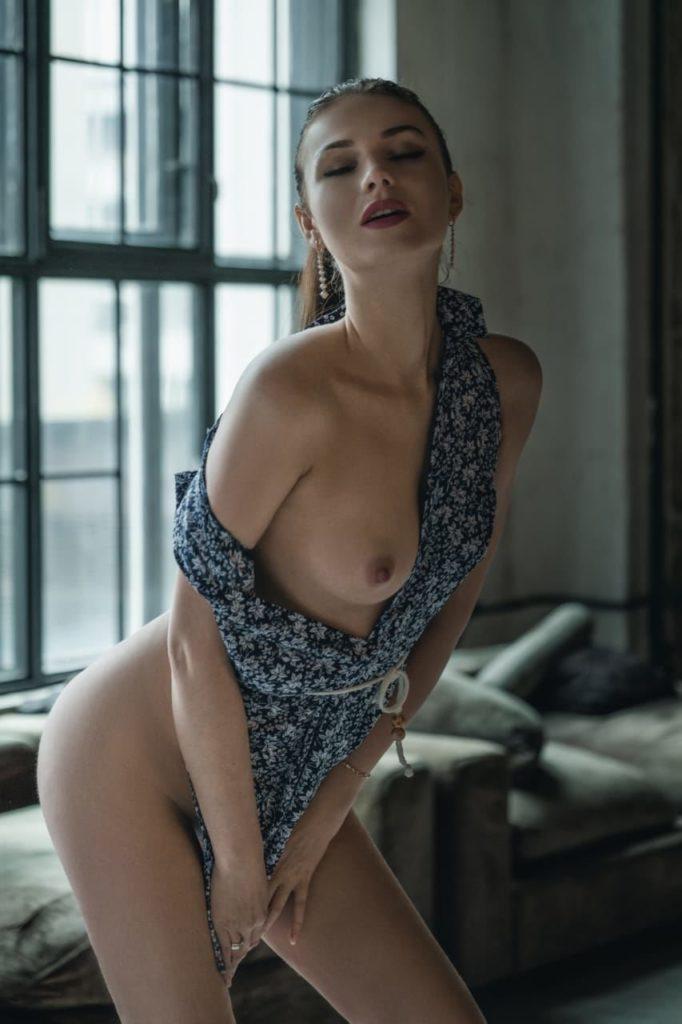 Проститутки по вызову в Москве приезжают быстро